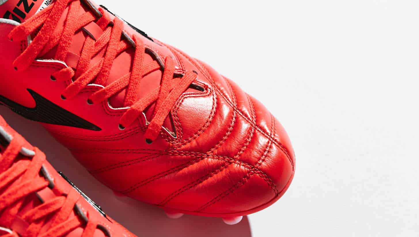chaussures-football-mizuno-morelia-neo-2-corail-img6