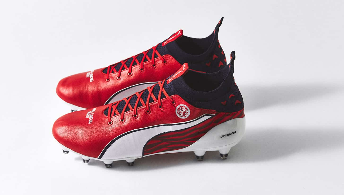 chaussures-football-puma-evotouch-london-derby-img1