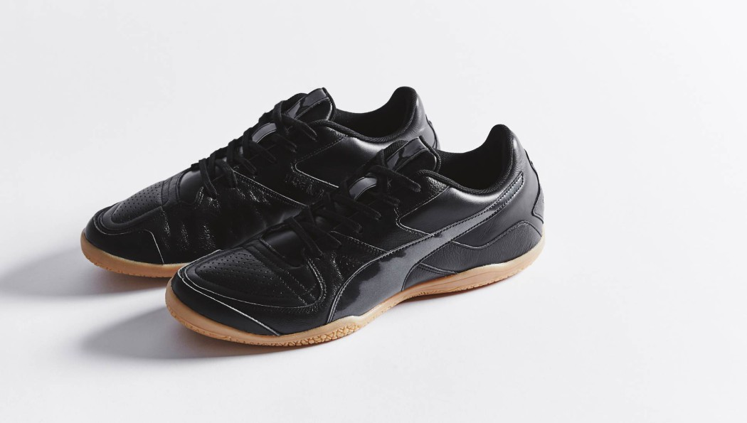 http://www.footpack.fr/wp-content/uploads/2016/12/chaussures-football-puma-invictus-made-in-japan-img1-1050x595.jpg