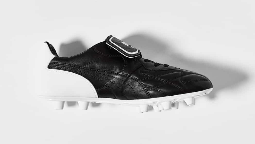 http://www.footpack.fr/wp-content/uploads/2016/12/chaussures-football-puma-king-made-in-italy-img4-1050x595.jpg