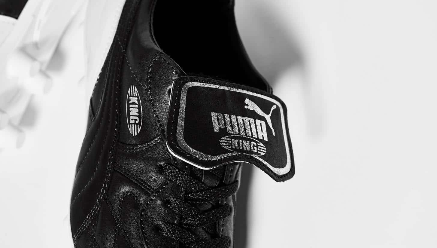 chaussures-football-puma-king-made-in-italy-img5