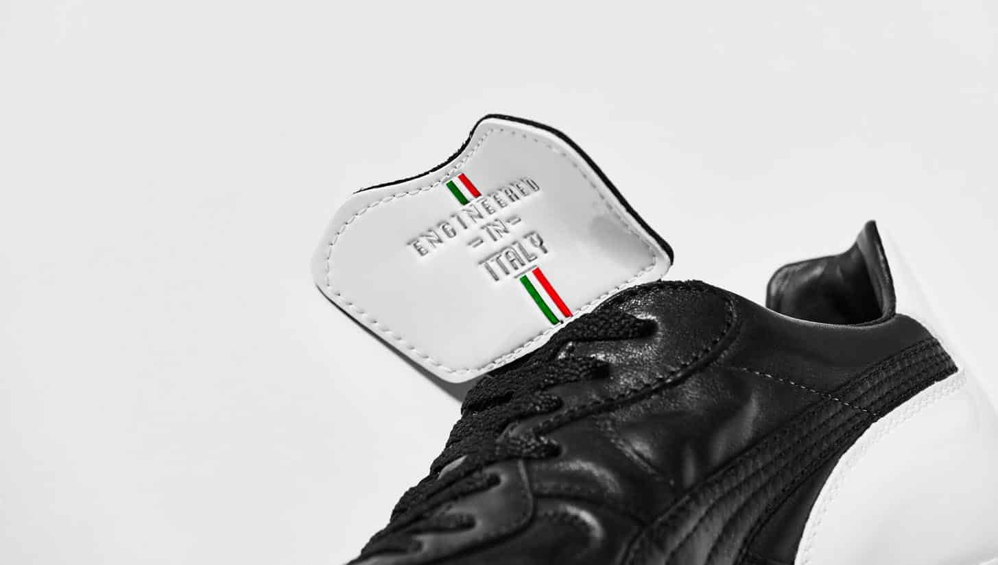 chaussures-football-puma-king-made-in-italy-img8