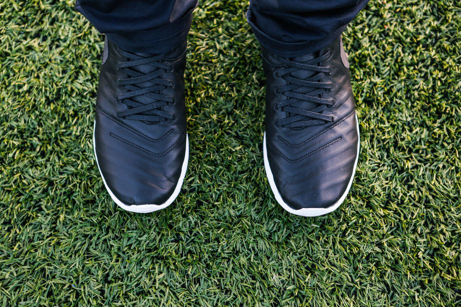 chaussures-sportstyle-nike-roshe-tiempo-img3
