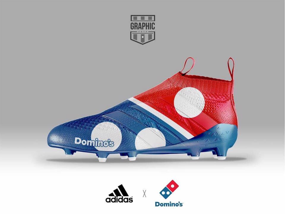 concept-chaussures-de-foot-adidas-ace16-dominos-pizza