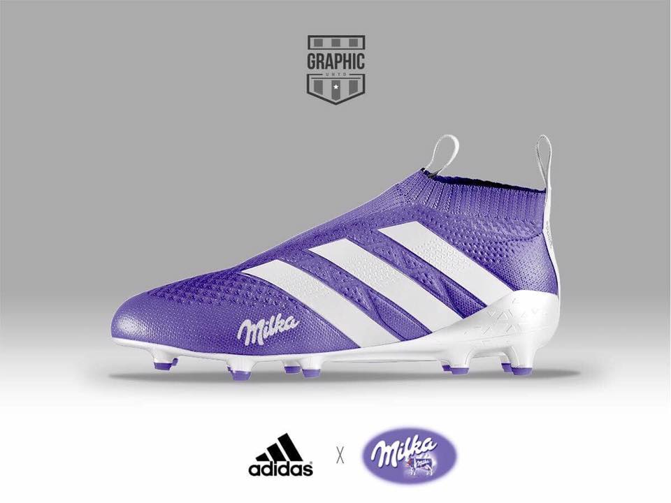 concept-chaussures-de-foot-adidas-ace16-milka
