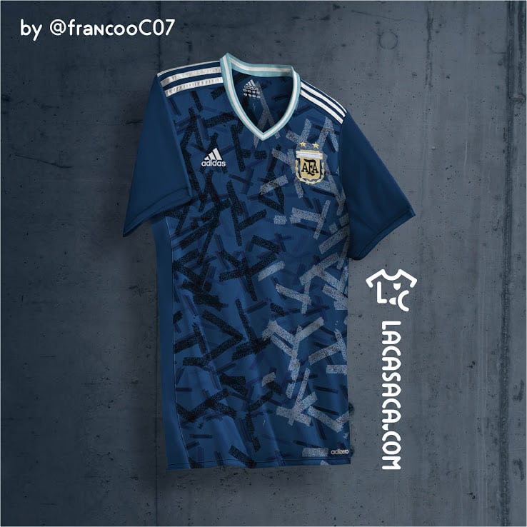concept-kit-la-casaca-argentine