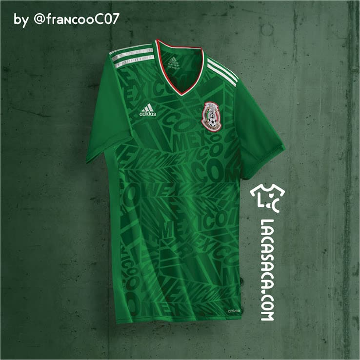concept-kit-la-casaca-mexique
