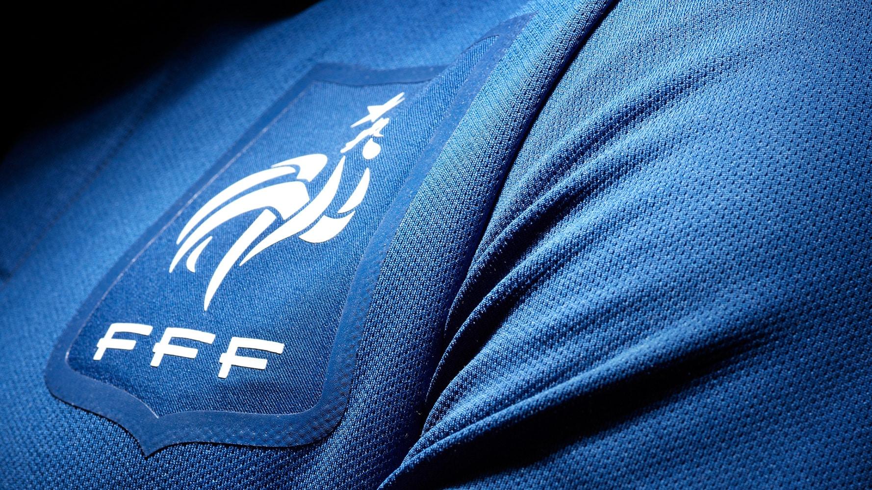 Federation football amateur