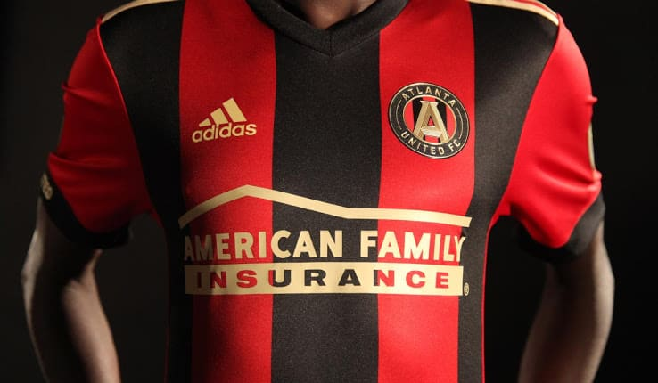 maillot-atlanta-united-mls-2017