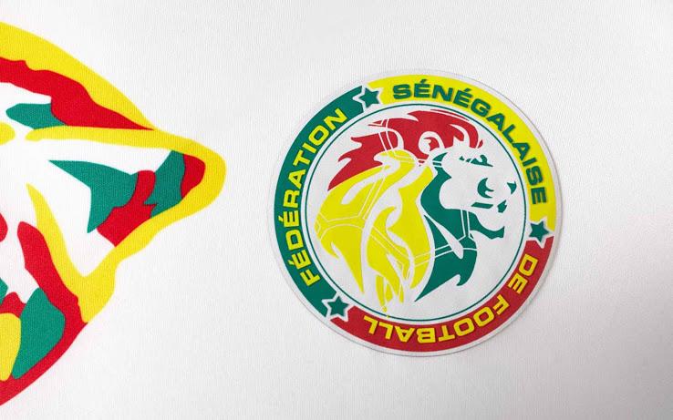 http://www.footpack.fr/wp-content/uploads/2016/12/maillot-domicile-senegal-can-2017-logo.jpg