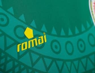 Le Sénégal n'a pas reçu tous ses équipements Romai … et s'entraîne en Puma !