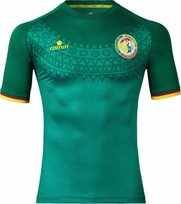 maillot-exterieur-senegal-can-2017