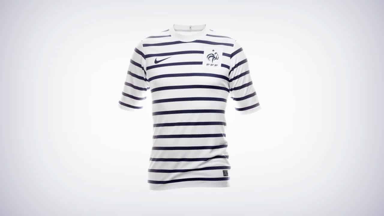 maillot-football-nike-equipe-de-france-exterieur-mariniere-2011