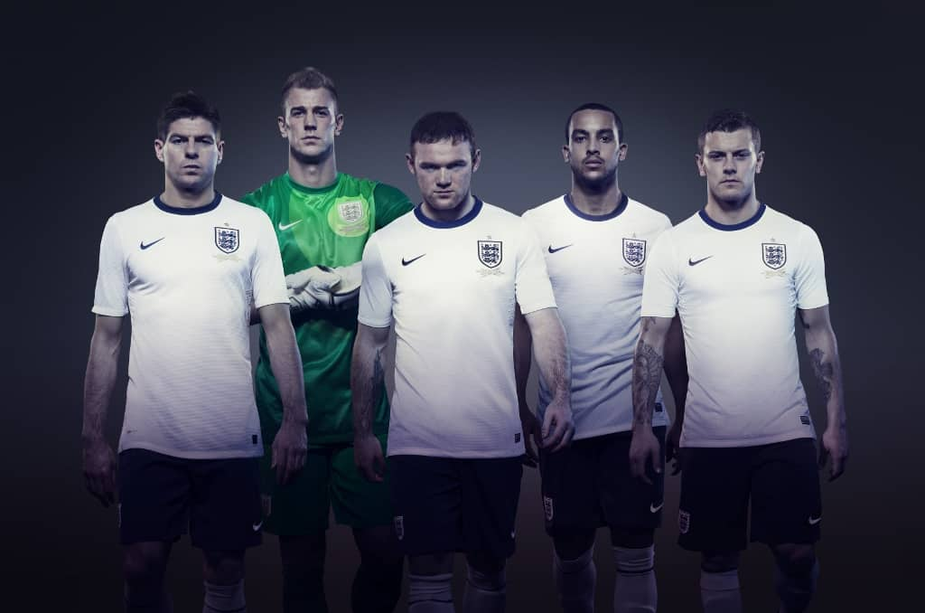 maillot-football-nike-angleterre-domicile-2013-img1