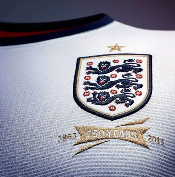 maillot-football-nike-angleterre-domicile-2013-img2