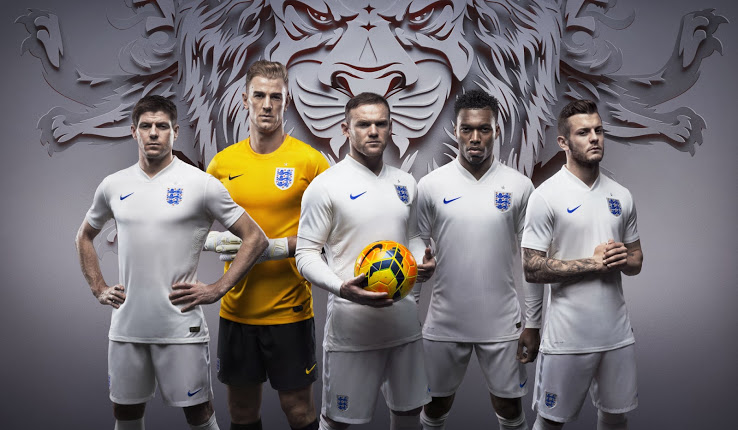 maillot-football-nike-angleterre-domicile-2014-img2