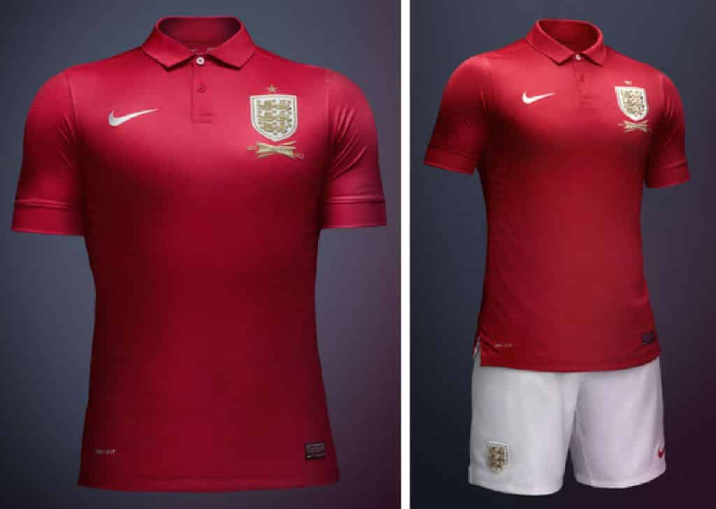 maillot-football-nike-angleterre-exterieur-2013-img1