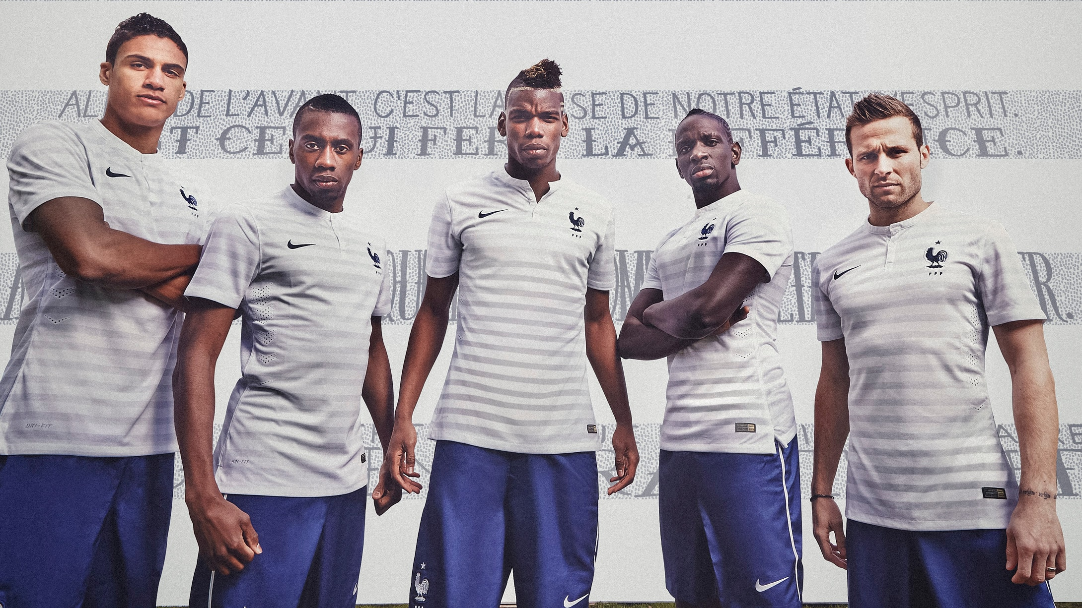 maillot-football-nike-equipe-de-france-exterieur-2014-img1
