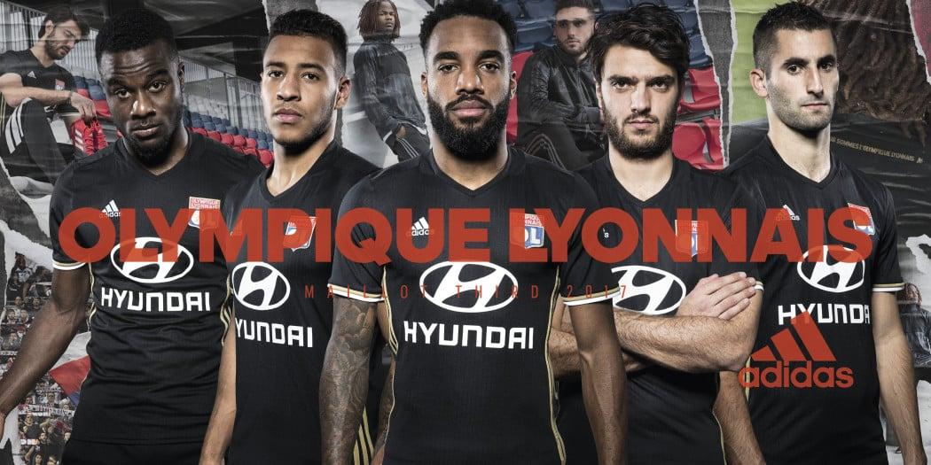 http://www.footpack.fr/wp-content/uploads/2016/12/maillot-third-lyon-2016-2017-adidas-1050x525.jpg