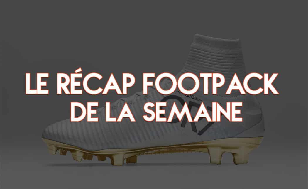 http://www.footpack.fr/wp-content/uploads/2016/12/recap-footpack-visuel-1050x644.jpg
