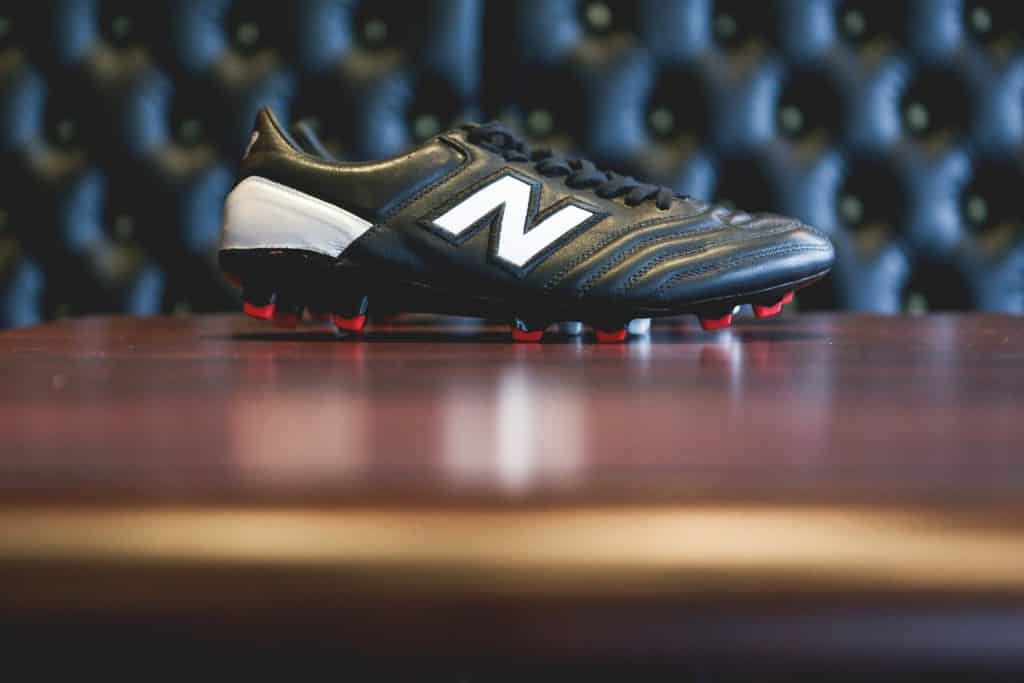 shooting-chaussure-de-foot-new-balance-miukone-decembre-2016-11-min