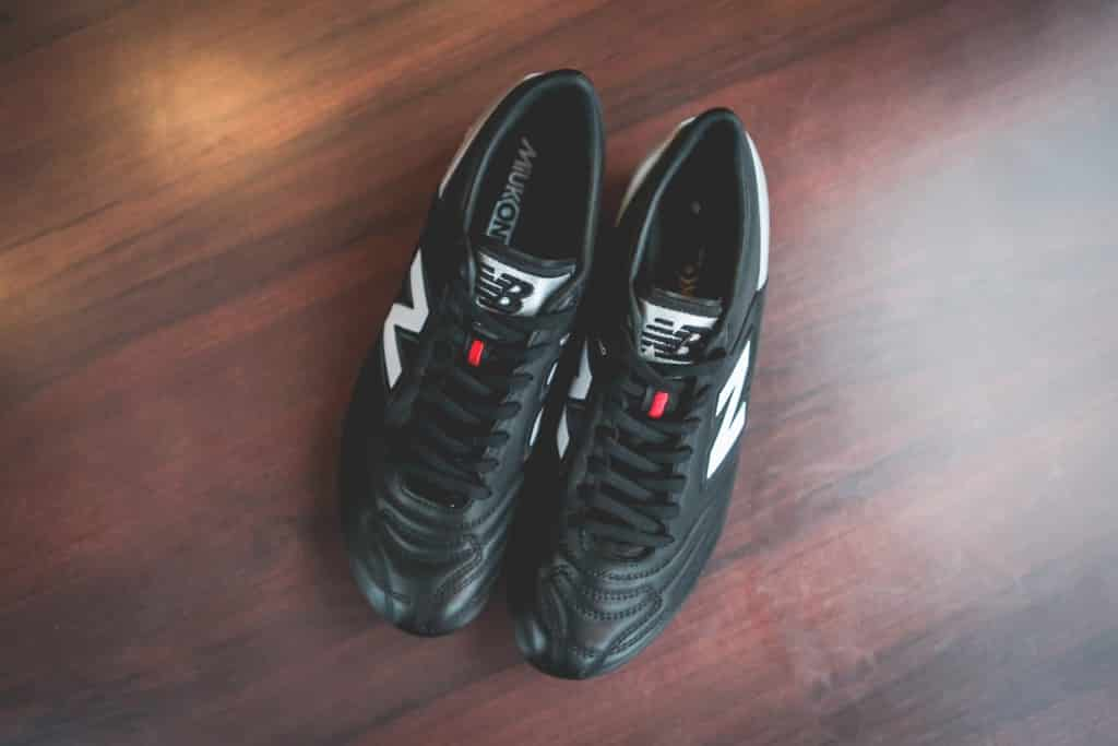 shooting-chaussure-de-foot-new-balance-miukone-decembre-2016-15-min