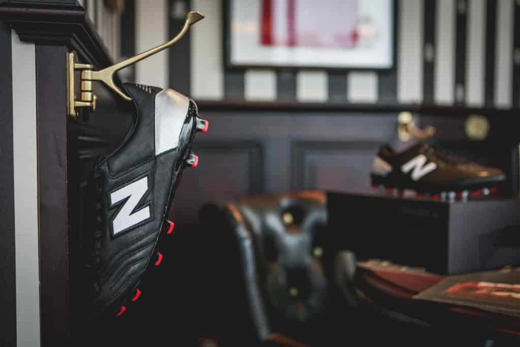 shooting-chaussure-de-foot-new-balance-miukone-decembre-2016-2-min