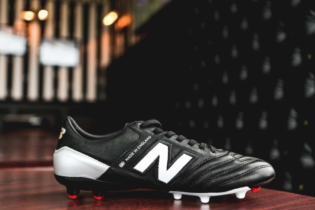 shooting-chaussure-de-foot-new-balance-miukone-decembre-2016-3-min