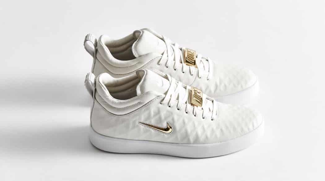 http://www.footpack.fr/wp-content/uploads/2016/12/sneakers-Nike-Tiempo-Vetta-17-Ivory-img1-1050x587.jpg