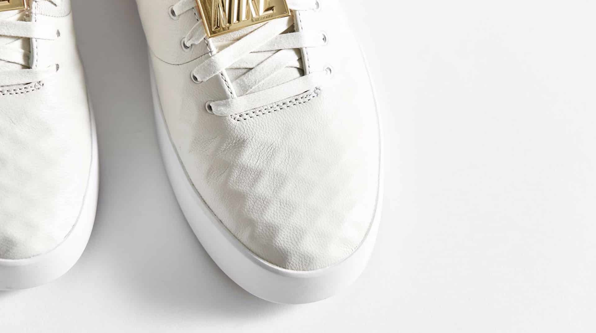 sneakers-nike-tiempo-vetta-17-ivory-img2