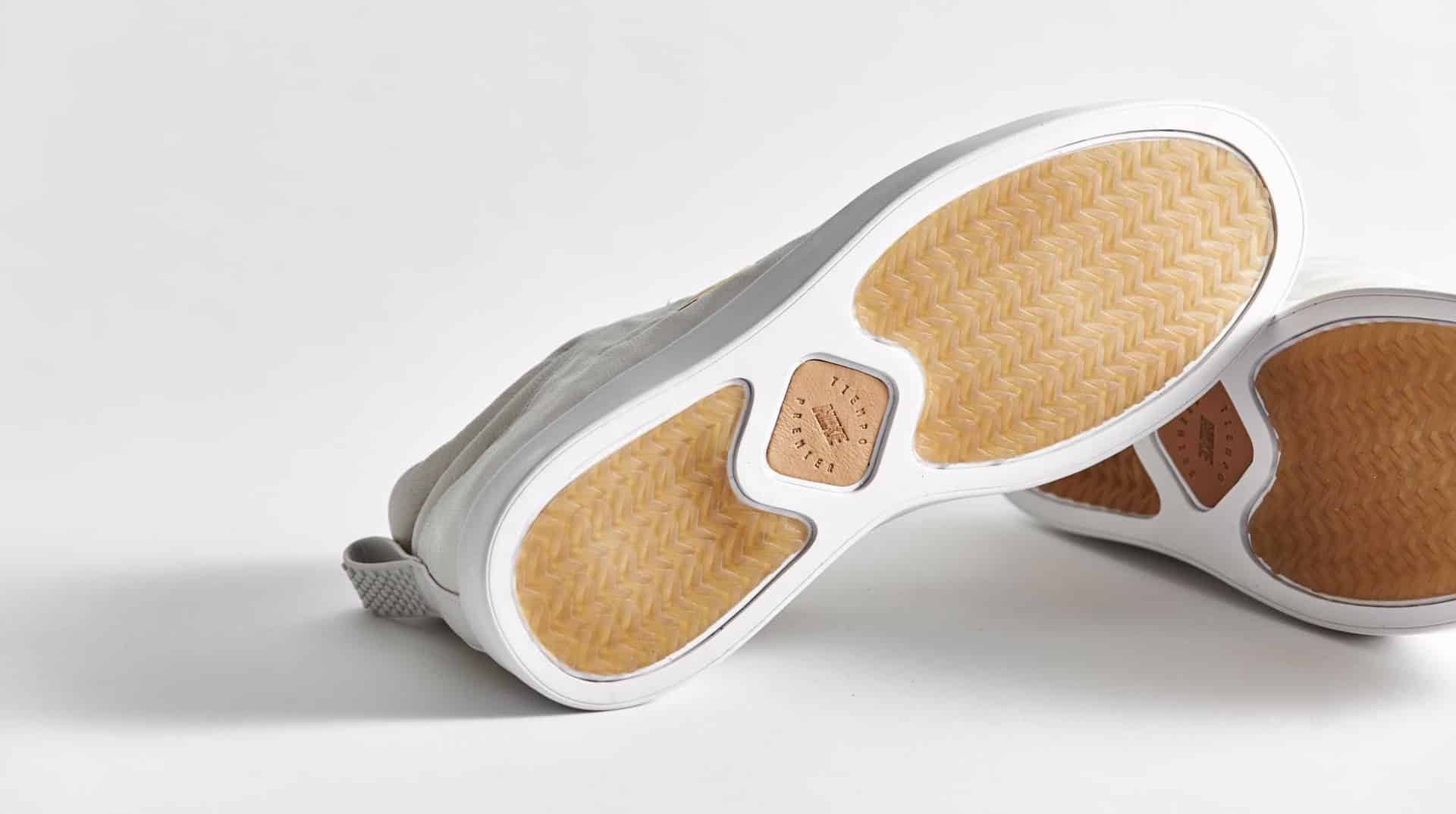 sneakers-nike-tiempo-vetta-17-ivory-img5