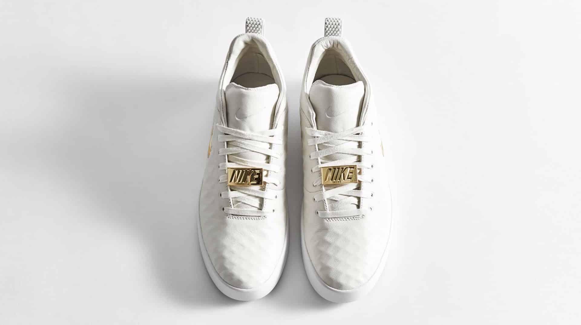 sneakers-nike-tiempo-vetta-17-ivory-img7