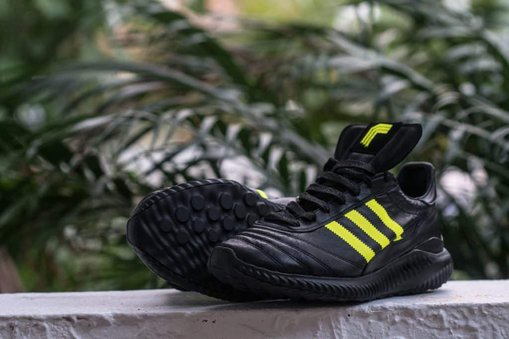 sneakers-adidas-copa-mundial-custom-red-ribbon-recon-boot-img2