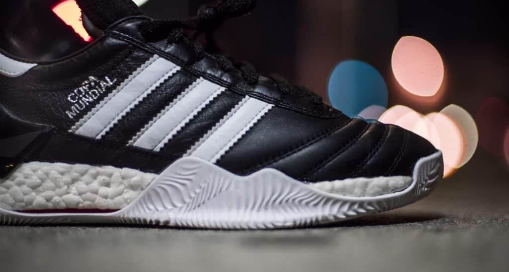 sneakers-adidas-copa-mundial-custom-shoe-surgeon-img1