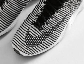 Deux nouveaux coloris pour la Nike Zoom Mercurial XI Flyknit