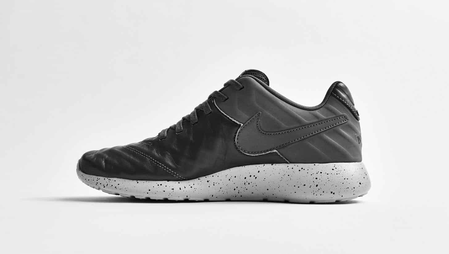 sneakers-nike-roshe-tiempo-6-dark-grey-img1