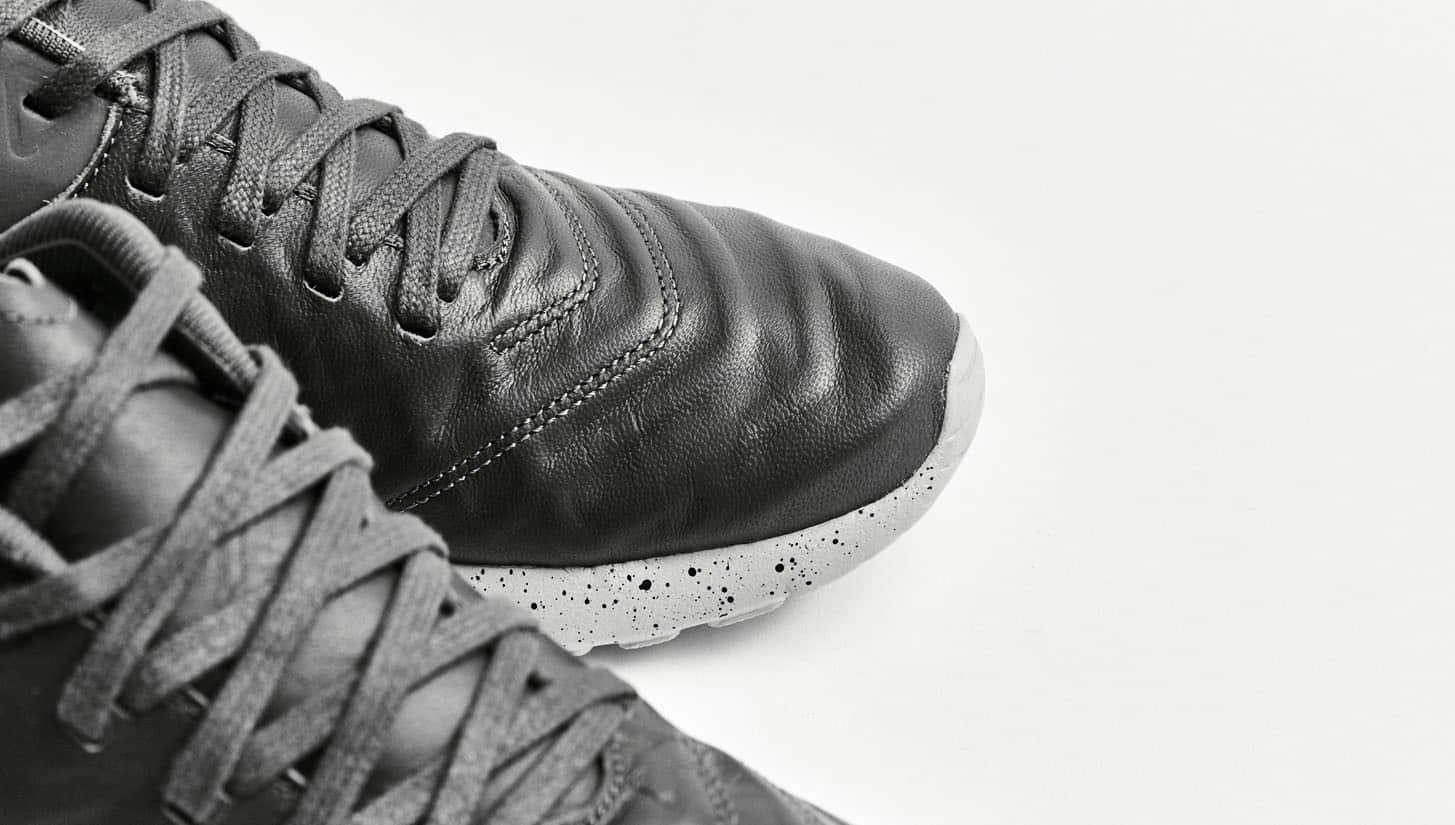 sneakers-nike-roshe-tiempo-6-dark-grey-img2