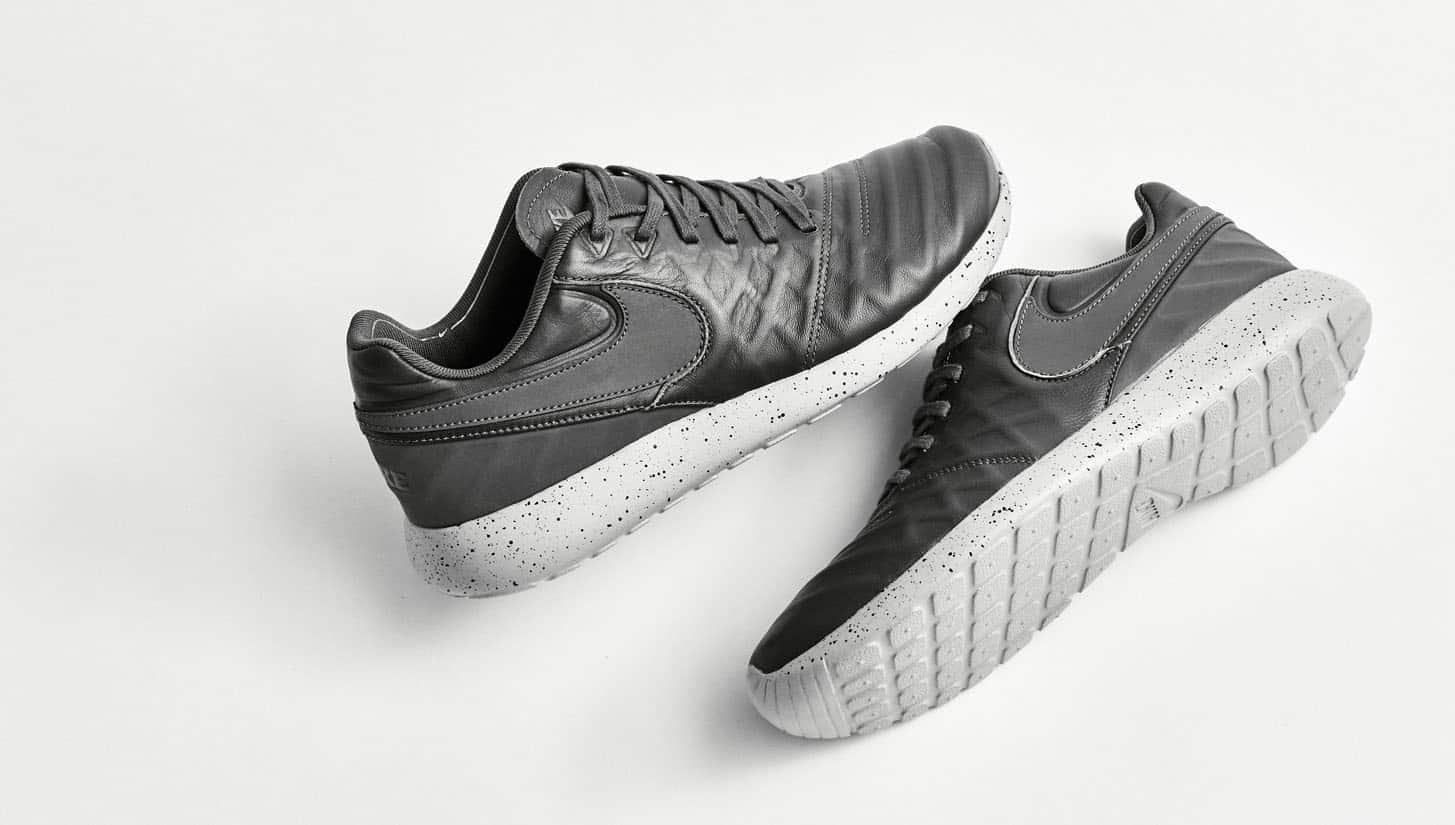 sneakers-nike-roshe-tiempo-6-dark-grey-img4