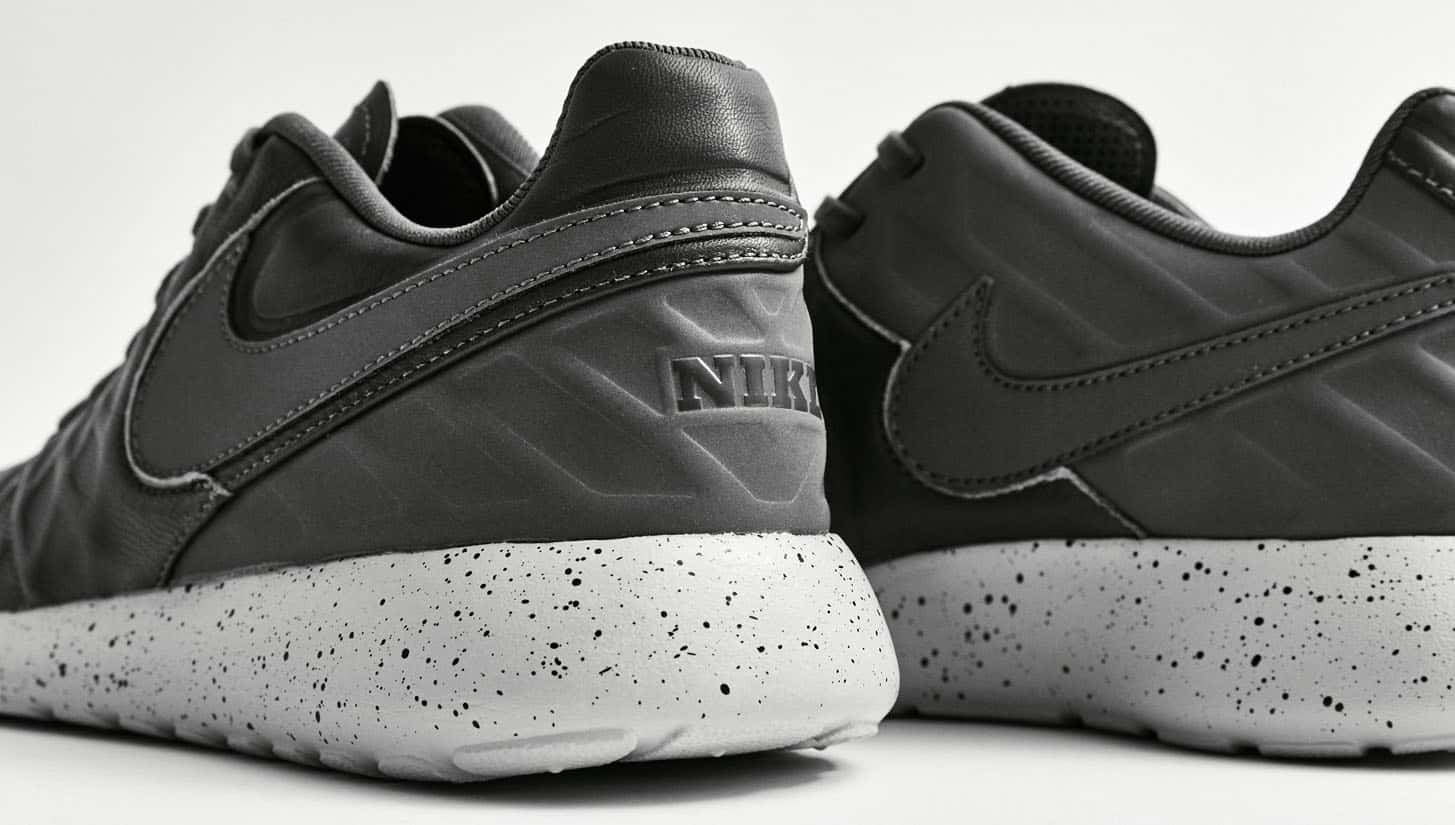 sneakers-nike-roshe-tiempo-6-dark-grey-img6