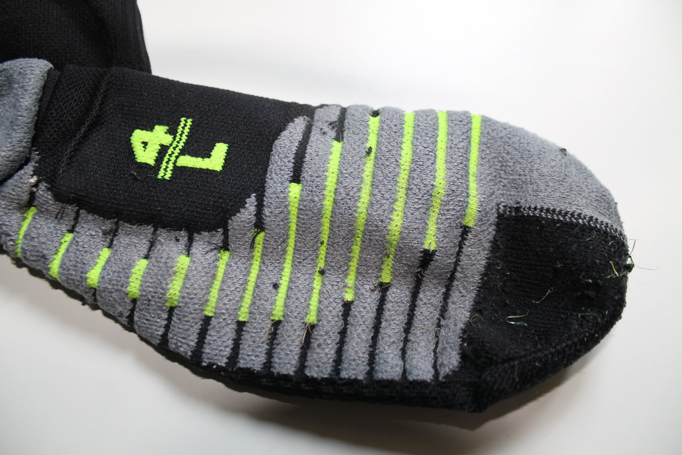 test-chaussettes-nike-grip-img12