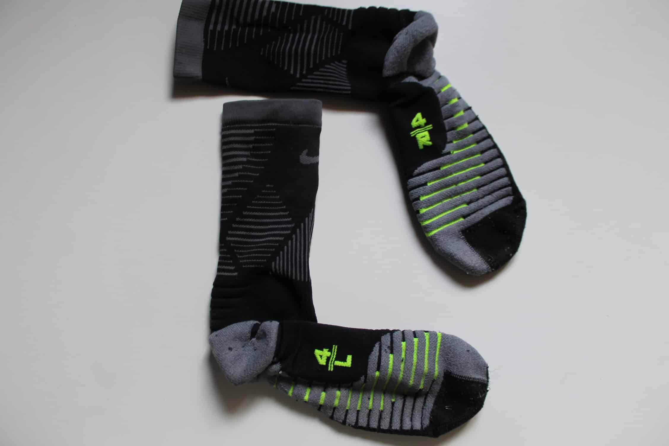 test-chaussettes-nike-grip-img14