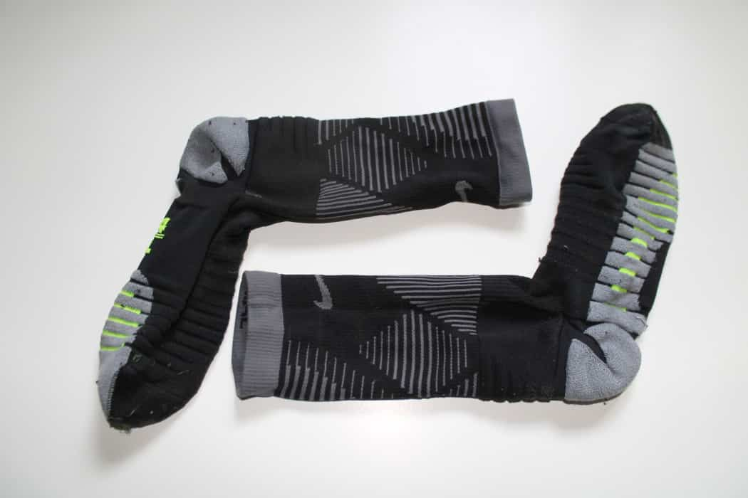 http://www.footpack.fr/wp-content/uploads/2016/12/test-chaussettes-Nike-Grip-img5-1050x700.jpg