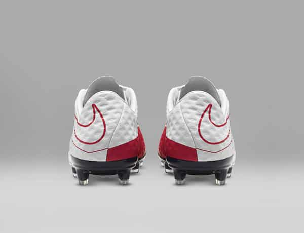 Nike Hypervenom WR250 Wayne Rooney Record 1