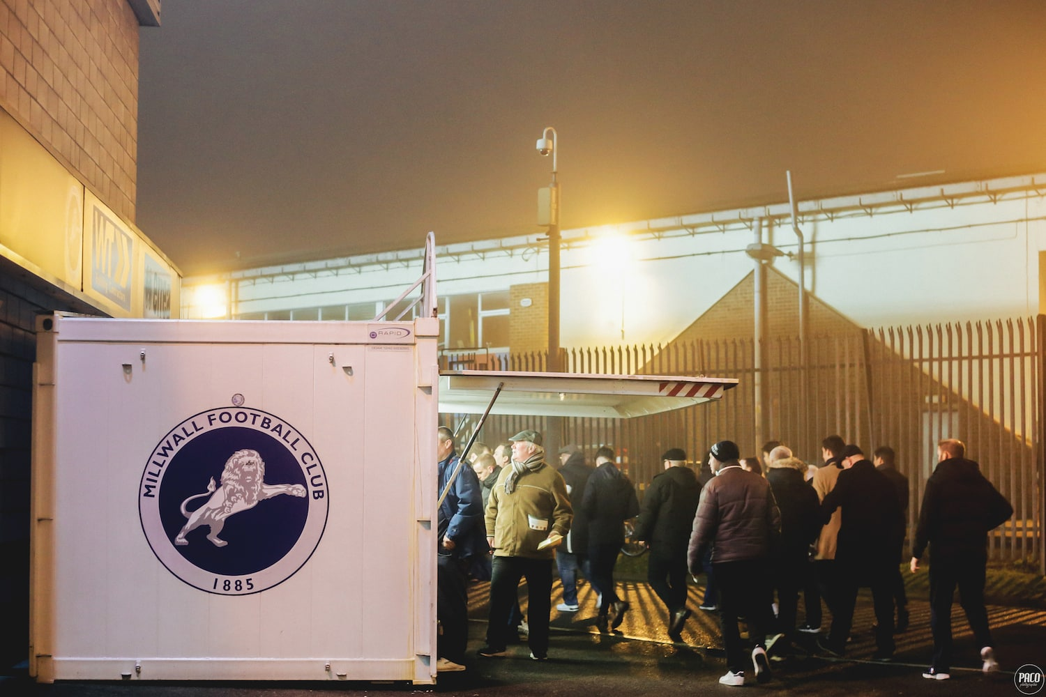 au-stade-the-den-millwall-fc-img1