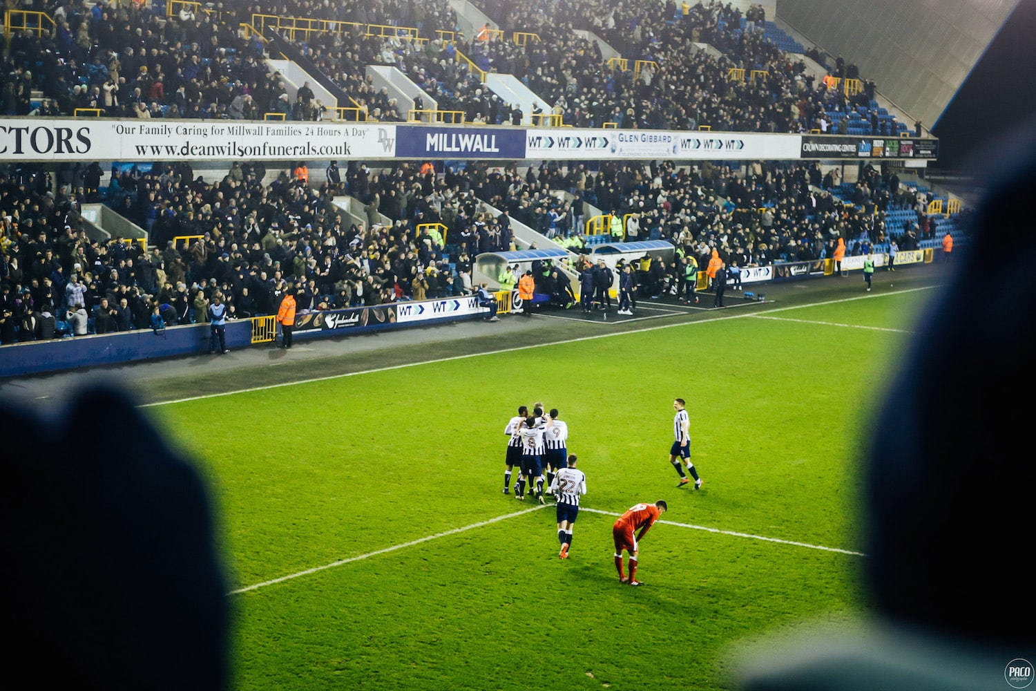 au-stade-the-den-millwall-fc-img13