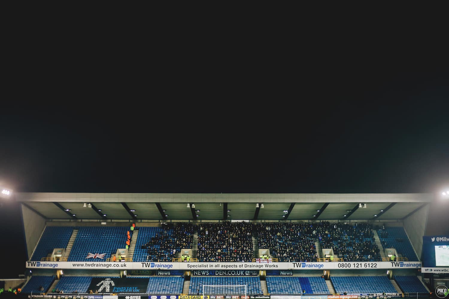 au-stade-the-den-millwall-fc-img5