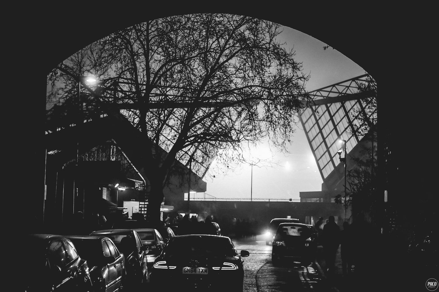 au-stade-the-den-millwall-fc-img7