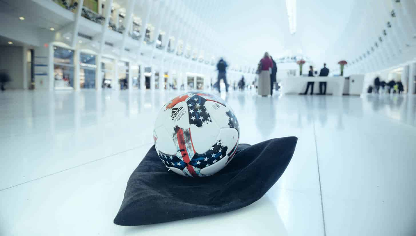 ballon-football-adidas-mls-match-ball-nativo-2017-img2