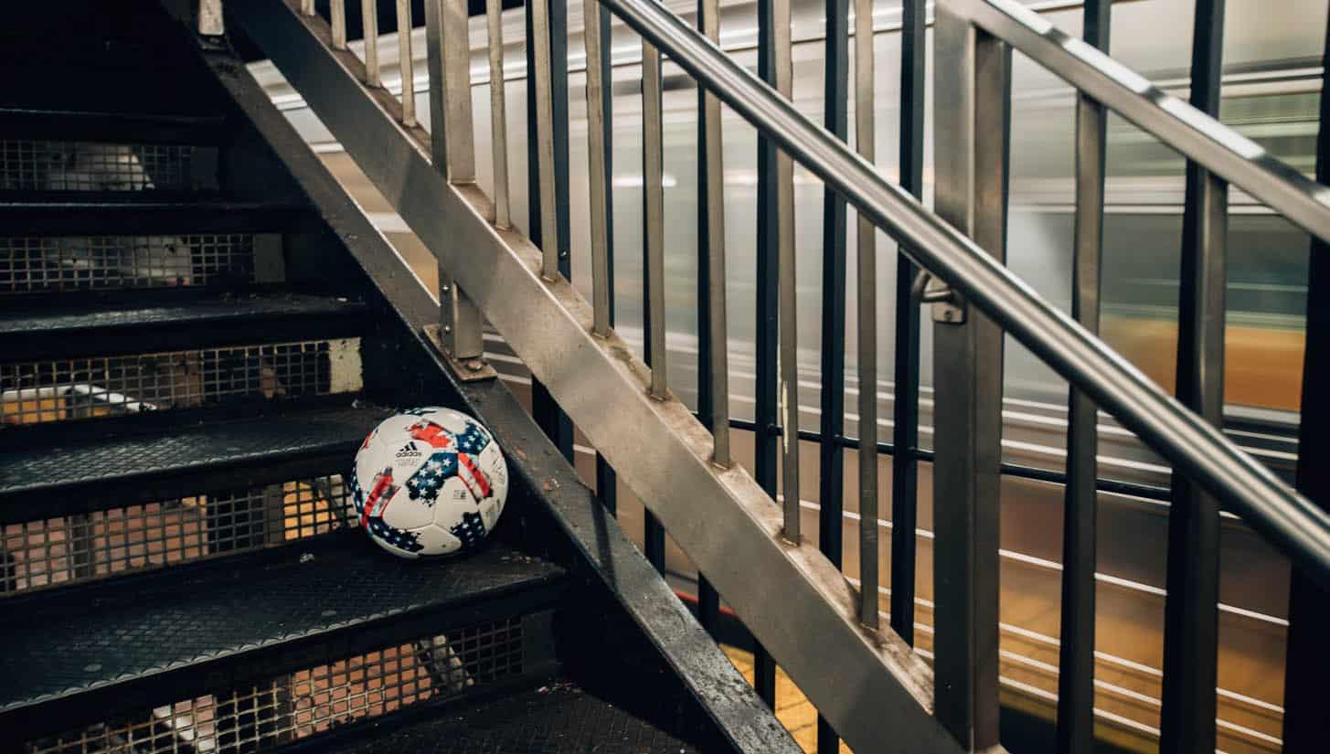 ballon-football-adidas-mls-match-ball-nativo-2017-img3
