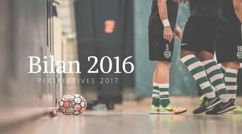 http://www.footpack.fr/wp-content/uploads/2017/01/bilan-footpack-2016.jpg